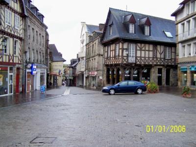 Pontivy - Office de tourisme pontivy ...
